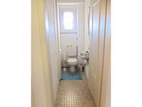 Agence immobilière Saint-Louis - TissoT Immobilier : Appartement 4.0 pièces
