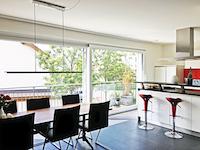 Zeiningen -             Maisonette 4.5 Zimmer