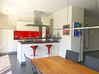 Bien immobilier - Zeiningen - Duplex 4.5 pièces