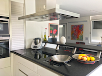 Zeiningen TissoT Immobilier : Duplex 4.5 pièces