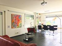 Zeiningen 4314 AG - Duplex 4.5 pièces - TissoT Immobilier