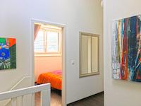 Achat Vente Zeiningen - Duplex 4.5 pièces