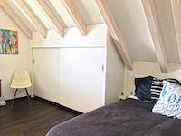 Agence immobilière Zeiningen - TissoT Immobilier : Duplex 4.5 pièces