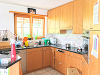 Nuglar TissoT Immobilier : Villa jumelle 6.5 pièces