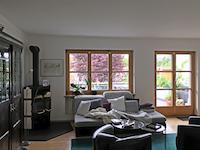 Liestal - Splendide Villa contiguë 5.5 Zimmer - Verkauf - Immobilien
