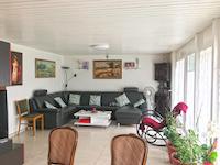 Breitenbach 4226 SO - Villa individuelle 4.5 pièces - TissoT Immobilier