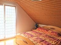 Vendre Acheter Breitenbach - Villa individuelle 4.5 pièces