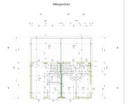 Stein 4332  AG - Villa jumelle 7.0 pièces - TissoT Immobilier