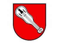 Achat Vente Stein - Villa jumelle 7.0 pièces