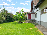 Wallbach - Splendide Villa individuelle 10.0 Rooms - Sales Real Estate