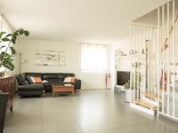 Bottmingen - Nice 5.5 Rooms - Sale Real Estate