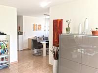Reinach -             Wohnung 3.5 Zimmer