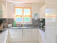 Reinach TissoT Immobilier : Appartement 3.5 pièces