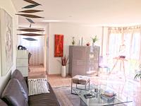 Reinach 4153 BL - Appartement 3.5 pièces - TissoT Immobilier