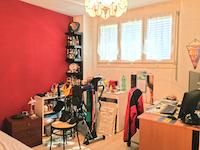 Vendre Acheter Reinach - Appartement 3.5 pièces