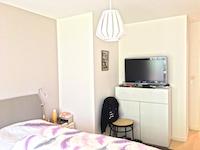 Agence immobilière Reinach - TissoT Immobilier : Appartement 3.5 pièces