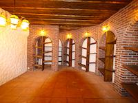 Agence immobilière Stallikon - TissoT Immobilier : Villa 8.5 pièces