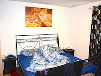 Haus 25.0 Zimmer Oftringen