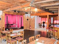 Agence immobilière Oftringen - TissoT Immobilier : Maison 25.0 pièces