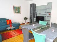 Basel TissoT Immobilier : Appartement 3.5 pièces