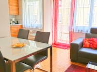 Vendre Acheter Basel - Appartement 3.5 pièces