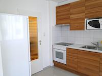 Achat Vente Basel - Appartement 3.5 pièces