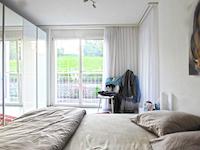 Dielsdorf -             Flat 4.5 Rooms