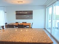 Bien immobilier - Dielsdorf - Appartement 4.5 pièces