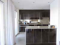 Dielsdorf TissoT Immobilier : Appartement 4.5 pièces