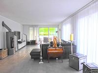 Dielsdorf 8157 ZH - Appartement 4.5 pièces - TissoT Immobilier