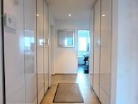 Vendre Acheter Dielsdorf - Appartement 4.5 pièces