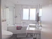 Achat Vente Dielsdorf - Appartement 4.5 pièces