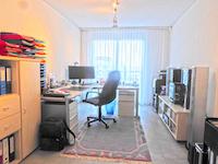Agence immobilière Dielsdorf - TissoT Immobilier : Appartement 4.5 pièces