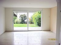 Allschwil TissoT Immobilier : Villa jumelle 5.5 pièces