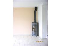 Agence immobilière Allschwil - TissoT Immobilier : Villa jumelle 5.5 pièces