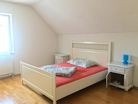 Bien immobilier - Grindel - Maison 6.5 pièces