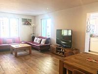 Grindel TissoT Immobilier : Maison 6.5 pièces