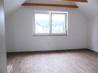 Dietikon -             Einfamilienhaus 6.0 Zimmer
