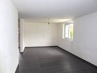 Bien immobilier - Dietikon - Villa individuelle 6.0 pièces