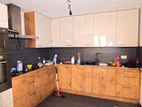 Dietikon TissoT Immobilier : Villa individuelle 6.0 pièces