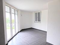 Dietikon 8953 ZH - Villa individuelle 6.0 pièces - TissoT Immobilier