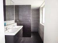Agence immobilière Dietikon - TissoT Immobilier : Villa individuelle 6.0 pièces
