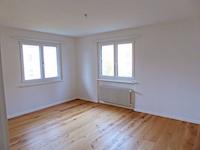 Bien immobilier - Bülach - Maison 5.5 pièces