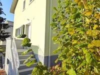 Bülach TissoT Immobilier : Maison 5.5 pièces
