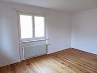 Bülach 8180 ZH - Maison 5.5 pièces - TissoT Immobilier