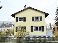 Vendre Acheter Bülach - Maison 5.5 pièces