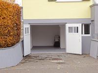 Achat Vente Bülach - Maison 5.5 pièces