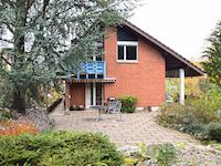 Meltingen - Splendide Villa individuelle 6.5 Rooms - Sales Real Estate