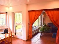 Bien immobilier - Meltingen - Villa individuelle 6.5 pièces