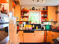 Meltingen TissoT Immobilier : Villa individuelle 6.5 pièces